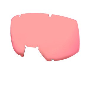 NYIRA Spare Lenses