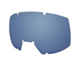 NYIRA 7.6 Spare Lenses