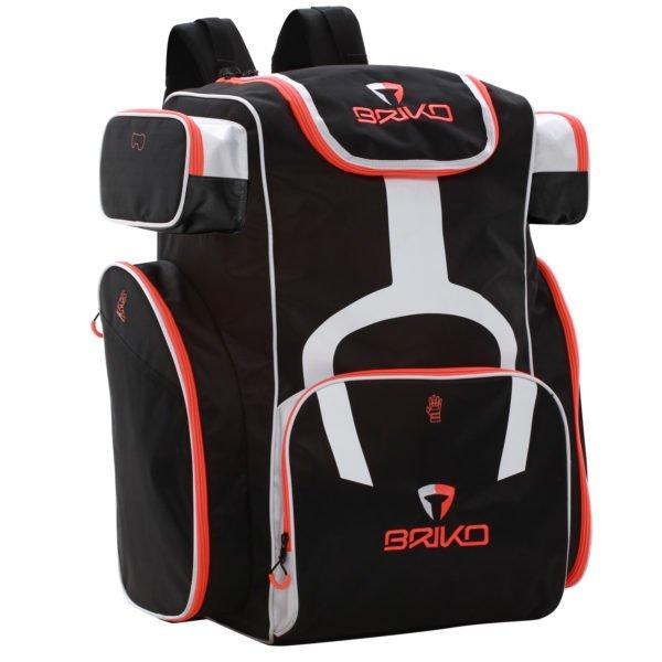 WC Backpack