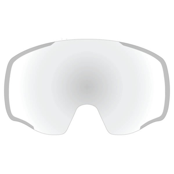 KABA Spare Lenses - C0 Clear DL Cat. 0