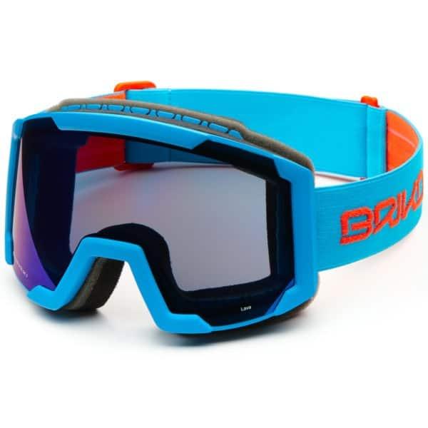 LAVA Goggles 2