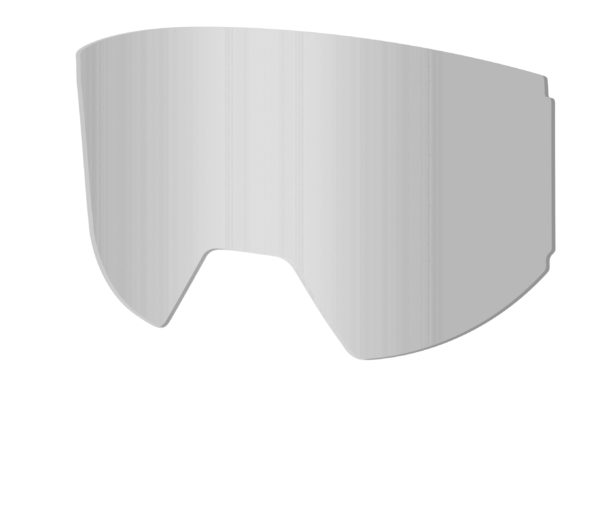 Briko LAVA Spare Lenses C23 Clear