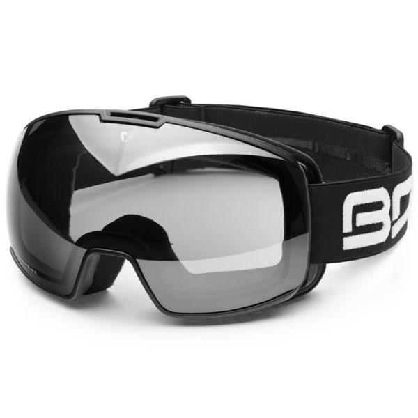 NYIRA 7.6 Goggles