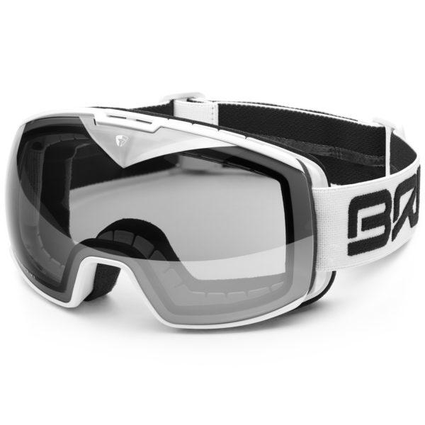 NYIRA 7.6 Goggles 1