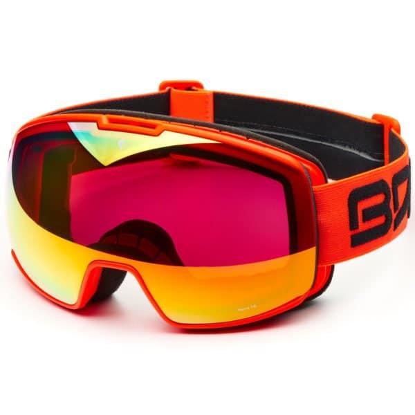 NYIRA 7.6 Goggles 2