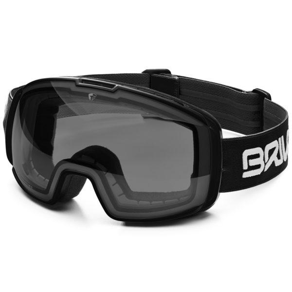 NYIRA 7.6 Photochromic Goggles