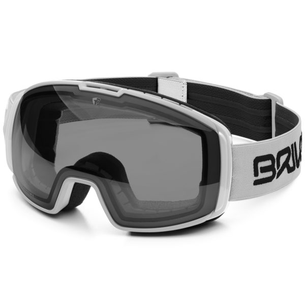 NYIRA 7.6 Photochromic Goggles 1