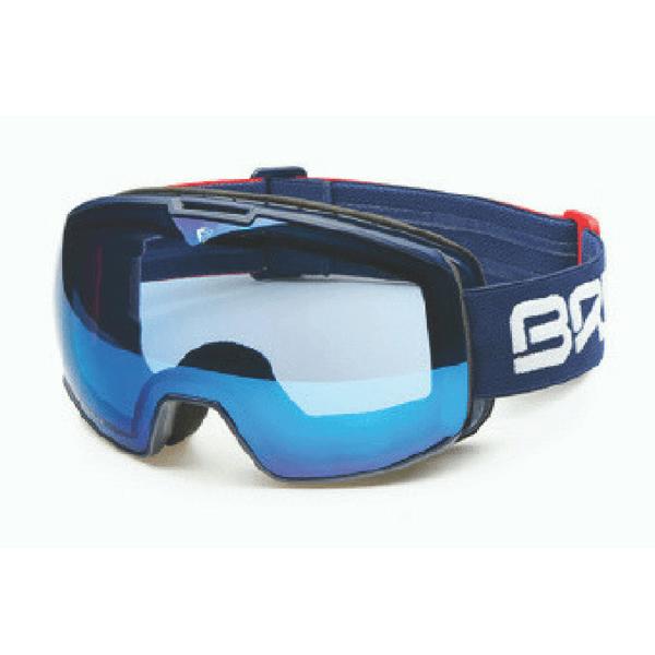 NYIRA 7.6 USA Goggles