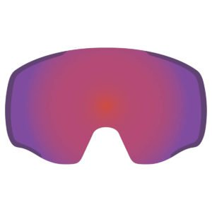 KABA Spare Lenses