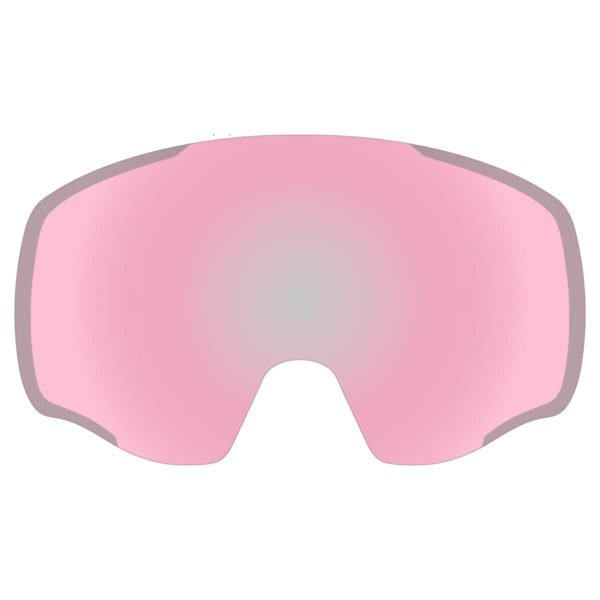 KABA Spare Lenses - P1 Pink DL Cat. 1