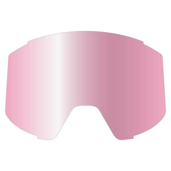 LAVA XL Spare Lenses - P1 Pink DL Cat. 1
