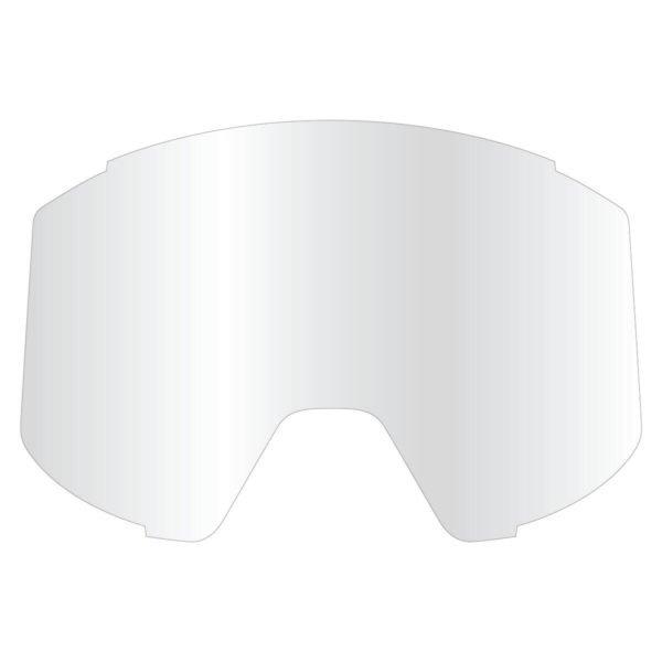 LAVA XL Spare Lenses