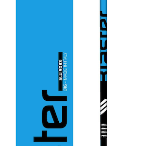 Masters Destiny ski poles (Copy) on World Cup Ski Shop