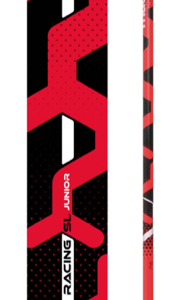 Masters SL Junior Racing poles on World Cup Ski Shop 1