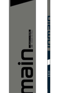 Masters Domain ski poles on World Cup Ski Shop