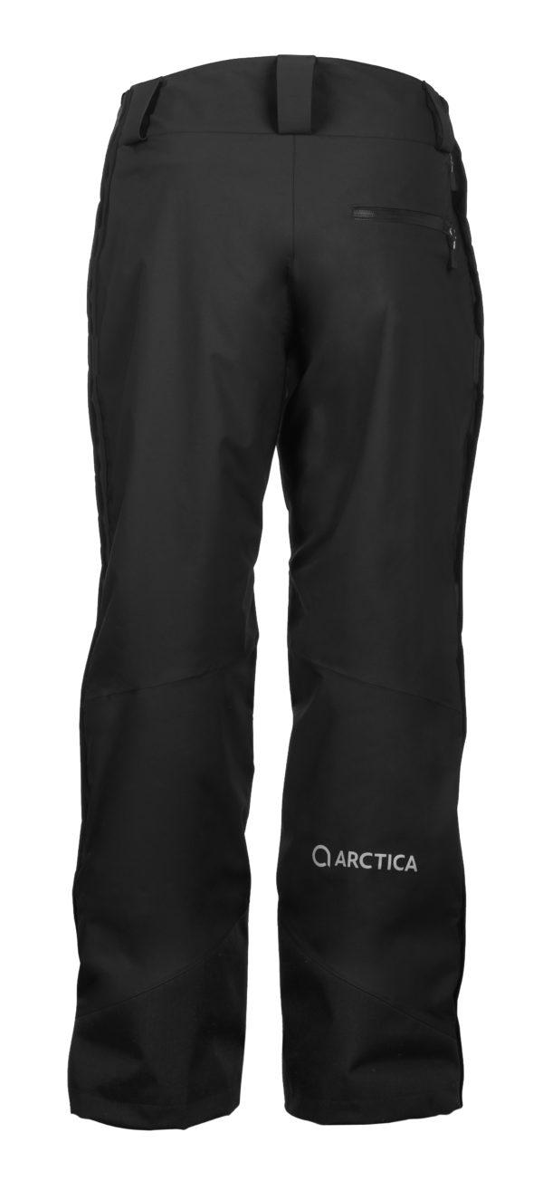 Arctica Side Zip Pants 2.0 on World Cup Ski Shop
