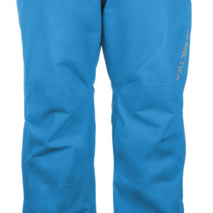 Arctica Side Zip Pants 2.0 on World Cup Ski Shop 3