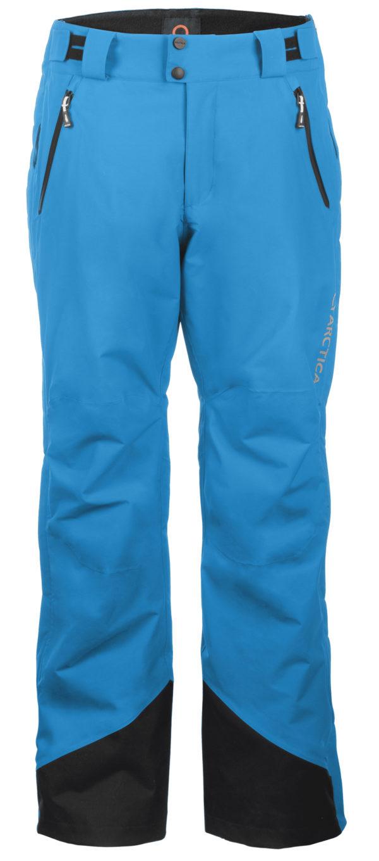 Arctica Side Zip Pants 2.0 on World Cup Ski Shop 3
