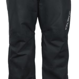 Arctica Side Zip Pants 2.0 on World Cup Ski Shop 1