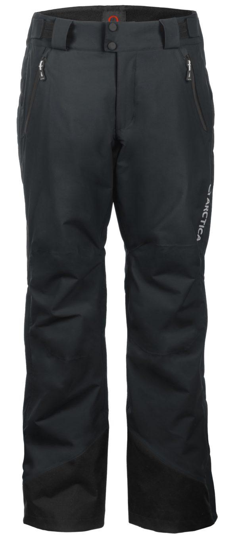 Arctica Side Zip Pants 2.0 on World Cup Ski Shop 1