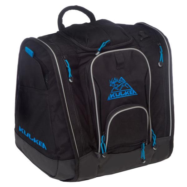 Kulkea Boot Trekker ski boot backpack on World Cup Ski Shop 3