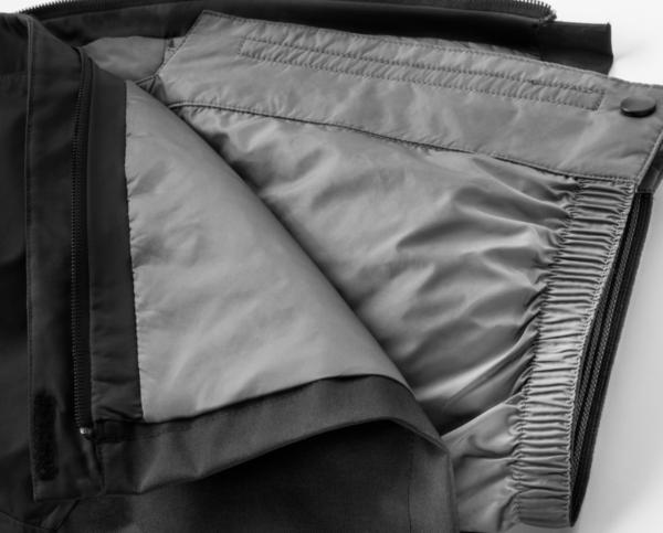 Arctica Side Zip Pants 2.0 on World Cup Ski Shop 4