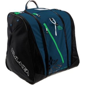 Kulkea SP Pro ski boot backpack on World Cup Ski Shop 1