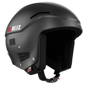 Bliz Raid FIS helmet on World Cup Ski Shop