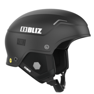 Bliz Evo MIPS on World Cup Ski Shop