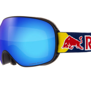 Red Bull Magnetron Eon #15 goggles (Copy) on World Cup Ski Shop