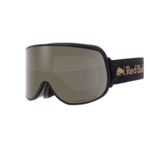 Red Bull Magnetron Eon goggles (Copy) on World Cup Ski Shop 1