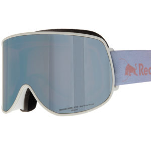 Red Bull Magnetron Eon #11 goggles (Copy) on World Cup Ski Shop 1