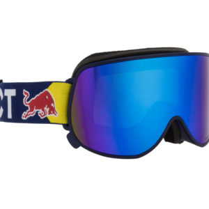 Red Bull Magnetron Eon goggles on World Cup Ski Shop