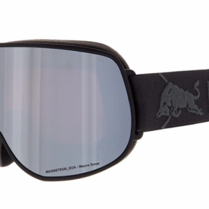 Red Bull Magnetron Eon #15 goggles on World Cup Ski Shop