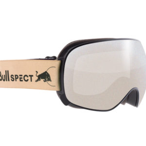 Red Bull Magnetron #18 goggles (Copy) on World Cup Ski Shop
