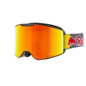 Red Bull Rail goggles on World Cup Ski Shop 1