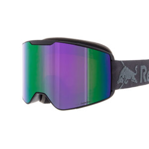 Red Bull Rail #2 goggles (Copy) on World Cup Ski Shop
