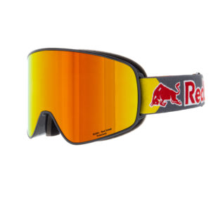 Red Bull Rush #2 polarized goggles on World Cup Ski Shop 1