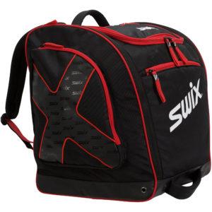 Swix Tri Pack on World Cup Ski Shop 1