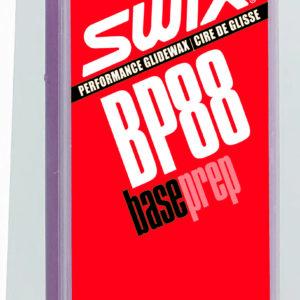 Swix BP88 wax, 180G bar on World Cup Ski Shop 10