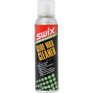 Swix TS5 BLACK wax, -10°C/-18°C, 40G bar on World Cup Ski Shop 9
