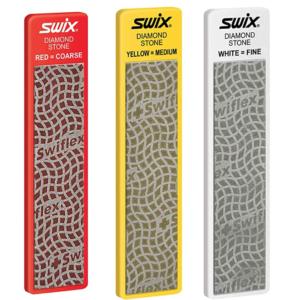 Swix Diamond Stones on World Cup Ski Shop 1