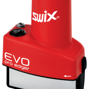 Swix EVO PRO EDGE TUNER, 110V on World Cup Ski Shop