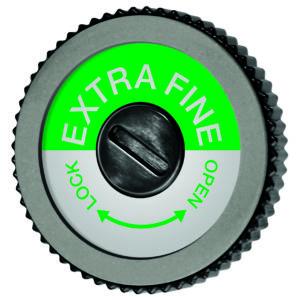Swix EVO Spare Disc - Extra Fine on World Cup Ski Shop